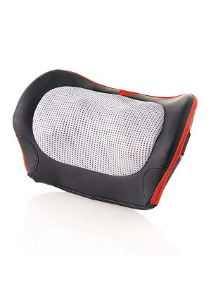 Massage pillow Miniwell Twist ergonomic shape