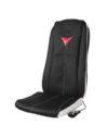 Κάθισμα μασάζ Quattromed 3 Limited Edition