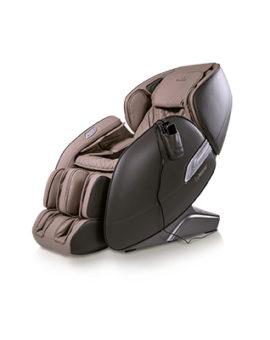Πολυθρόνα μασάζ AlphaSonic 2