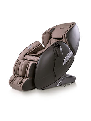 Massage Chair Alphasonic 2