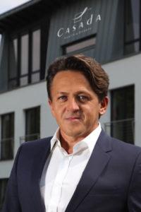 Jakob Radtke Casada International GmbH
