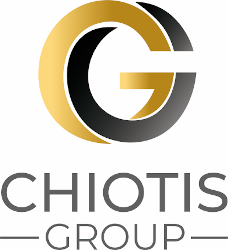CHIOTIS GROUP