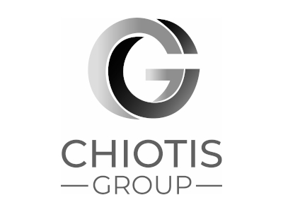 CHIOTIS GROUP