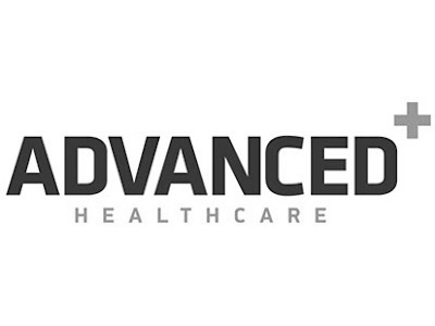 advanced-healthcare-logo