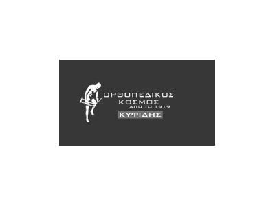 kifidis_logo